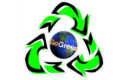 Go Green Wastewater Solutions